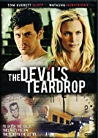 Devil's Teardrop / [DVD] [Import]