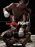 Bodog Fight: Complete First Series [DVD] [Import]