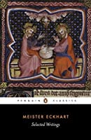 Selected Writings (Penguin Classics)【洋書】 [並行輸入品]