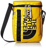[ザ・ノース・フェイス] ポーチ BC Fuse Box Pouch NM81610 SG サミットゴールド