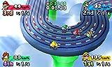 マリオパーティ100 ミニゲームコレクション(Nintendo 3DS対応)_02