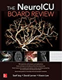 The NeuroICU Board Review 画像