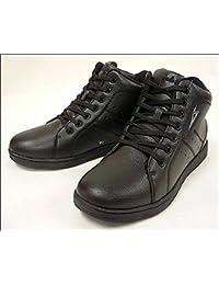 ジェイド JWS1502 ブラック ヒップホップ レディースダンスシューズ