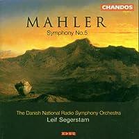 Mahler;Symphony No.5