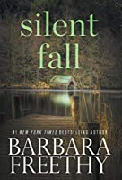Silent Fall (Sanders Brothers)