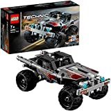 LEGO Technic Getaway Truck 42090 Playset Toy