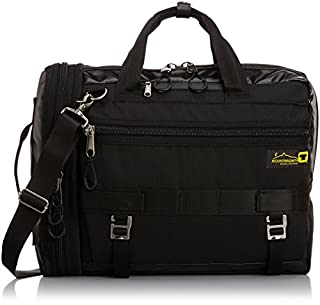 [マウンテンスミス] Mountainsmith ダブルアプローチブリーフ 40414 10 (ブラック) (B00SGS9OUA) | Amazon price tracker / tracking, Amazon price history charts, Amazon price watches, Amazon price drop alerts