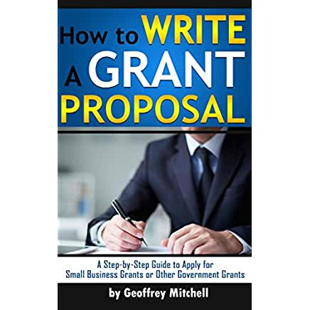 grant writing for small business Many nih institutes put out guides and tip sheets on their web sites these guides can be useful resources here are just a few all about grants tutorials - including information to help investigators plan and write grant applications and manage their awards applying for an nhgri grant choosing an appropriate nih funding instrument and funding mechanism (ms word - 209 kb.