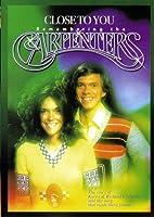 Carpenters Close To You Remembering the Carpenters 【UA-08】 [DVD]