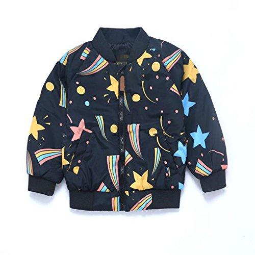 KLUMA ジャケット コート 男の子 ...