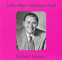 Herbert Janssen