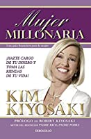 Mujer Millonaria / Rich Woman: A Book on Investing for Women (Spanish Edition) by Kim Kiyosaki(2016-06-28)