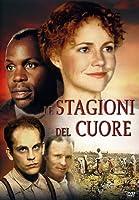 Le Stagioni Del Cuore [Italian Edition]
