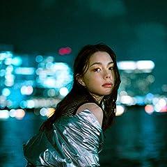 安田レイ「きみのうた」のCDジャケット