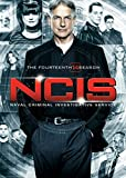 Ncis: the Fourteenth Season/ [DVD] [Import]
