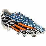 adidas シューズ Adidas f30FGメッシワールドカップメンズサッカー靴 11.5 D(M) US