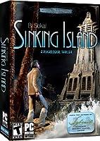 Microids: Sinking Island [Old Version] [並行輸入品]