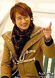 Kis-My-FT2・(キスマイ)・【公式写真】・宮田俊哉・✩ ジャニーズ公式 生写真【スリーブ付 x 24 -