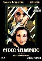 Gioco Selvaggio [Italian Edition]