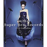 Super Best Records-15th Celebration-