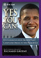 Yes You Can [DVD] [Import]