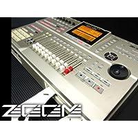 ZOOM ズーム MRS-1266 マルチトラックレコーダー MTR 20GB