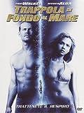 Trappola In Fondo Al Mare by Paul Walker
