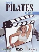 Corso Di Pilates - Livello Base [Italian Edition]