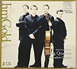 ショスタコーヴィチ : 弦楽四重奏曲集 (Shostakovich : String Quartets / Jerusalem Quartet) (2CD) [輸入盤]