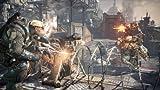 「ギアーズ オブ ウォー ジャッジメント (Gears of War: Judgment)」の関連画像