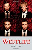 Westlife: Our Story 画像