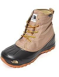 [ザ?ノース?フェイス] ブーツ Snow Shot 6 Boot TX III