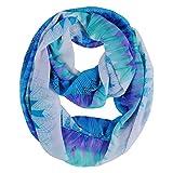 スヌード マフラー レディース ギフト ネックウォーマー かわいい ふわふわ 羽織り 薄手 あったか 冷房対策 日焼け対策 UV対策 ファション