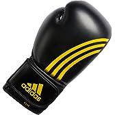 アディダス(adidas) TACTIC PRO ボクシンググローブ(14・16オンス) Dynamic ADIBC07 ブラック 16-oz