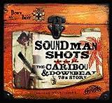 Caribou & Downbeat 78's Story