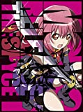 RELEASE THE SPYCE 1【DVD】[DVD]