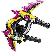仮面ライダーエグゼイド 双刃烈破 DXガシャコンスパロー