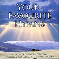 Your Favourite Hymns