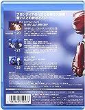 マクロスF(フロンティア) 8 [Blu-ray] 画像