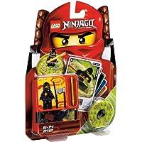 レゴ (LEGO) ニンジャゴー コール 2112