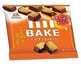 森永製菓 ベイク 10粒×12個