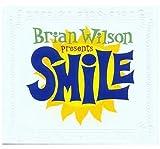 Smile(Brian Wilson)