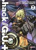 .hack//G.U.+ Tome 2