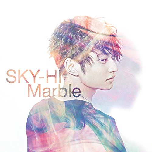 amazon music sky hiのmarble amazon co jp