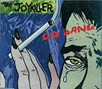 Go bang/The other [Single-CD]