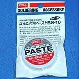 goot ハンダ付け用ペースト BS-10