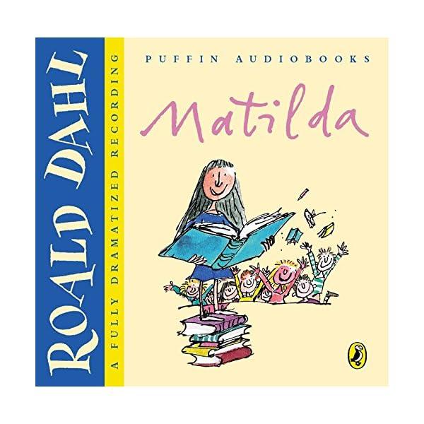 Matildaの商品画像