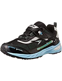 [シュンソク] 運動靴 LEMONPIE V8  LEC 3640
