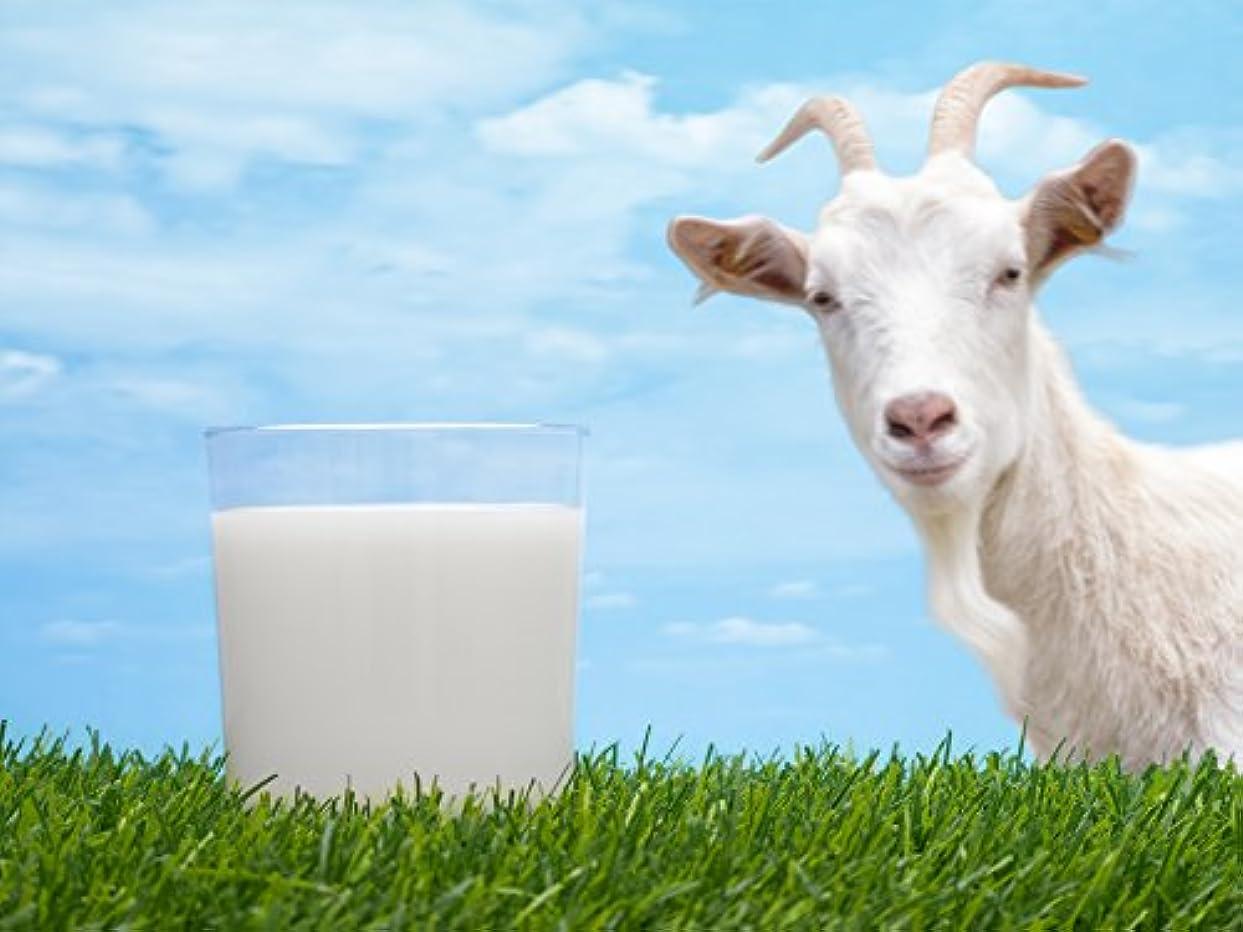 信頼性手がかりアウトドアPine Hollow Goat Milk Perfume Sticks 1オンスハワイアン夢