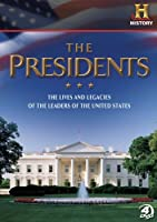 Presidents [DVD] [Import]